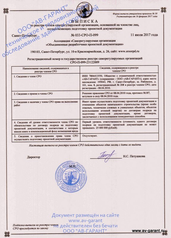 dopusk-sro-av-garant-3
