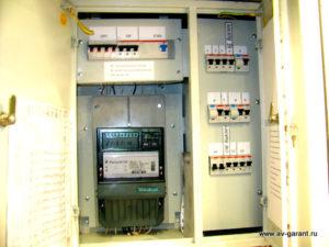 av-garant-proect-electriki