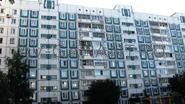 обследование системы внутреннего электроснабжения и электроосвещения здания