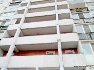obsledovanie-balkonov-av-garant-001