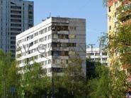 обследование системы отопления здания