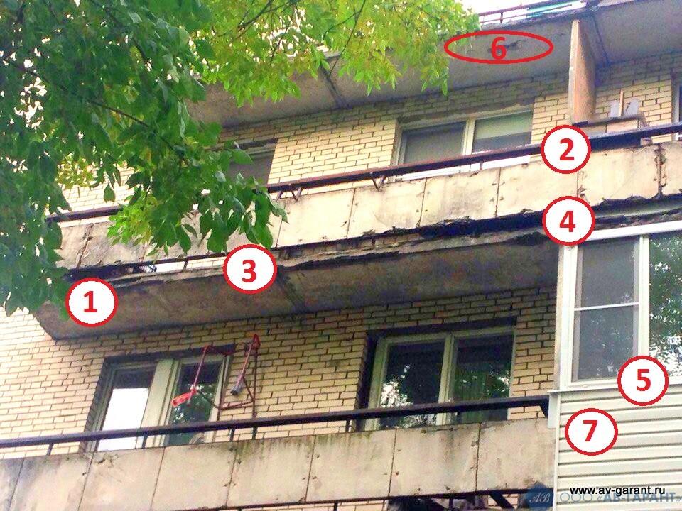 obsledovanie-balkonov