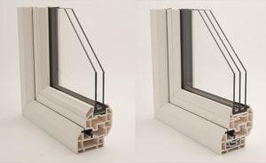 teplye-okna-av1