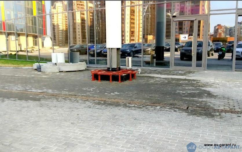 protechka-parkinga-vid-sverhu